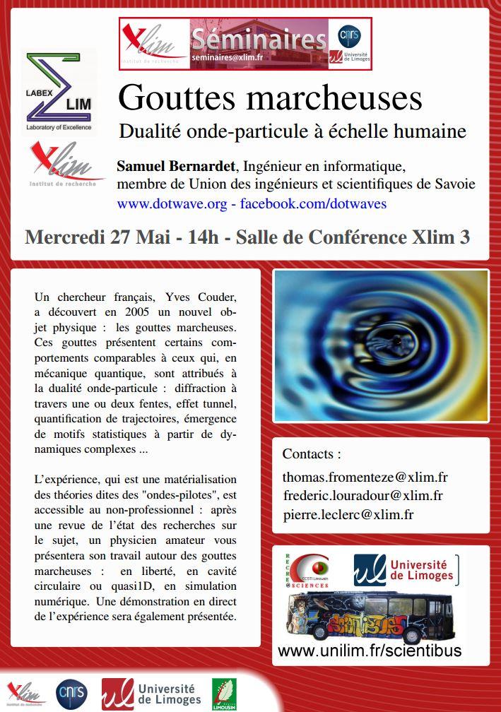 flyer_Limoges