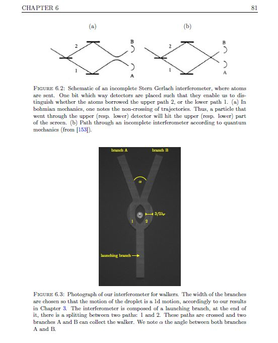 cavitation thesis Dissertation this thesis consists of a short review and four papers: paper i: adaptive finite element methods for hydrodynamic lubrication with cavitation.